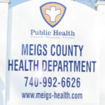 Health Dept. begins COVID-19 vaccinations … Phase 1A individuals receive first shots