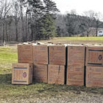 VFW participates in projects