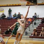 Bulldogs hold off Meigs, 66-60