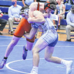 Raiders, Devils fare well at NYHS