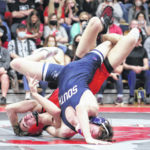 Point aims for historic 3-peat