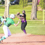 Southern outlasts Lady Cats in 9