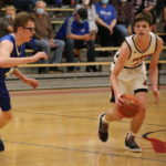 Point Pleasant fends off Vikings, 74-63
