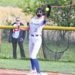 Blue Angels fall to Portsmouth, 17-7