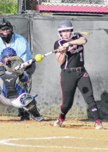 Point outlasts Blue Angels, 7-4
