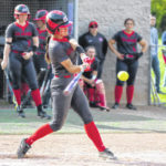 RedStorm outlast Celtics for DH sweep