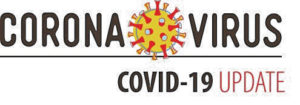 8 new COVID-19 cases reported…. Latest stats from Meigs, Mason, Gallia