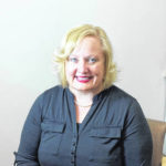 PVH welcomes licensed professional clinical counselor