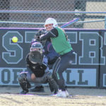 17 locals named to district softball teams