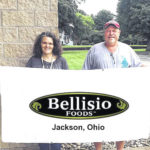 Bellisio partners with Southern Local