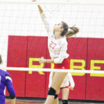 GA, SG advance to sectional finals