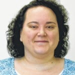 McNelly named community relations coordinator