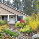 Fall Planting is Best For Plants