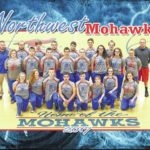 Smith, Mohawks starting to establish powerlifting resume