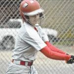 Phipps to play at Ohio Christian