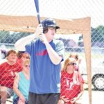 Challenger League inspiring, fun