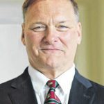 Portsmouth judge named to state foundation board