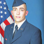 Bloomfield completes basic training