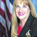 Speakers set for Ohio Women Veterans Conference