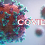 Health Departments confirm 9th case of COVID-19
