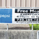 Hot meals are making a difference for one small town in Ohio