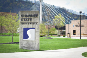 In-person classes planned for Fall return to Shawnee State University