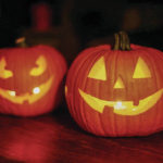 ODH releases Halloween guidance