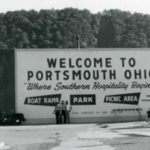 Locals working on documentary focused on Portsmouth