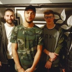 Local band hits road for tour