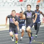 Indians push more athletes to state