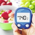 Managing diabetes is not always easy