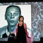 Don Knotts' daughter to perform locally