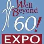 Learn how to live 'Well Beyond 60!' at state fair