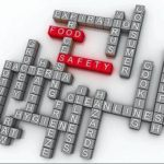 Food Safety Hotline provides answers