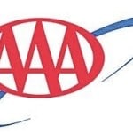 AAA offers heat tips for motorists
