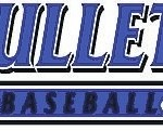 Bullets 10U Baseball to hold tryouts