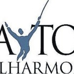 Dayton Philharmonic Choirs to hold auditions