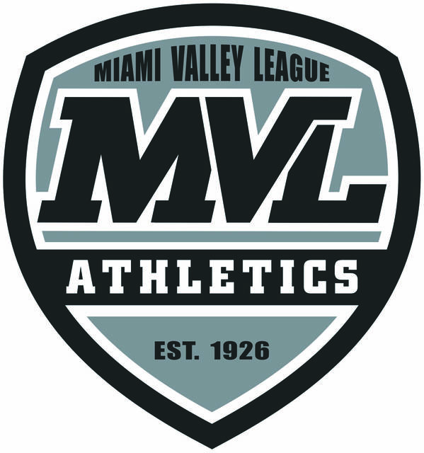 Miami Valley League logo
