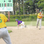 Vandalia routs Northmont in ACME play
