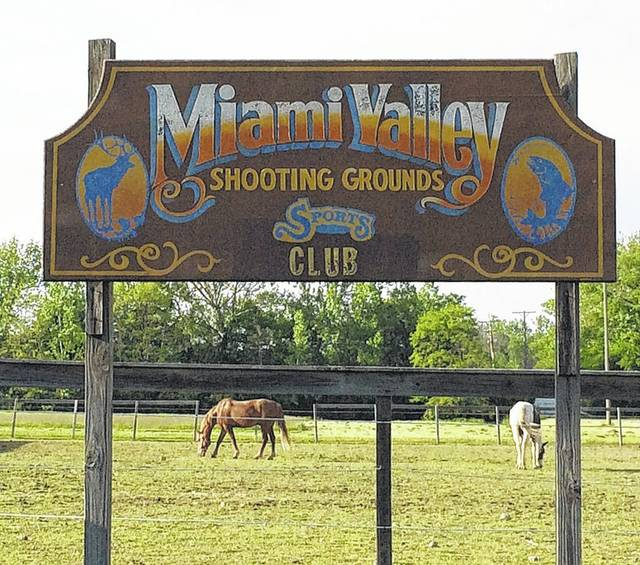 The Miami Valley Shooting Grounds asked the Vandalia City Council to consider an ordinance allowing outdoor shooting ranges on Monday. The shooting grounds has appealed the revocation of its permit to discharge firearms outdoors.