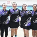Aviator bowlers remain unbeaten in GWOC