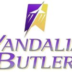 What's happening in Vandalia-Butler Schools