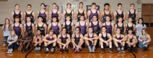 Aviator matmen dominate Carroll