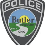 Butler Township Police Activity