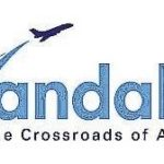 Vandalia seeks to fill vacancies