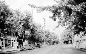 Historical Society seeks photos, artifacts