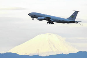 Air Force giants added to Air Show lineup