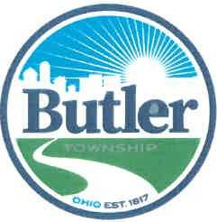 Butler Twp. records retention meeting set
