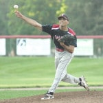 Strong run for Post 43