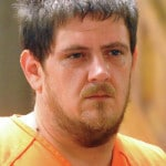 York Sr.'s homicide trial continued